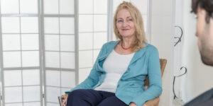 Susanne Wieneke - Sprechtraining, Stimmtraining - Göttingen